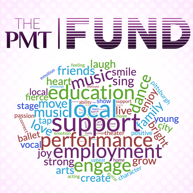 The PMT Fund